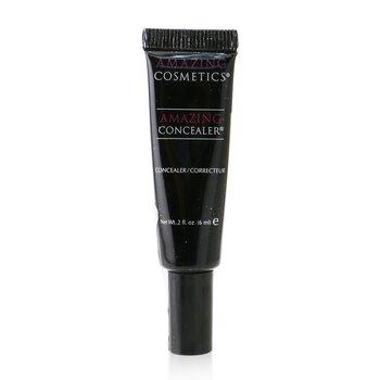 Купить Amazing Concealer - # Fair Golden 6ml/0.2oz, Amazing Cosmetics