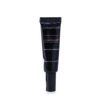 Купить Amazing Concealer - # Light Beige 6ml/0.2oz, Amazing Cosmetics