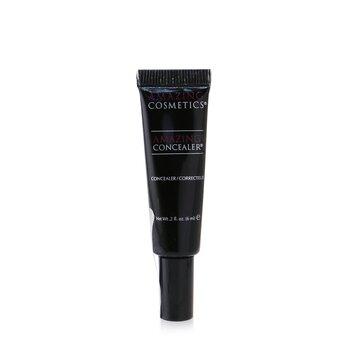 Купить Amazing Concealer - # Medium Golden 6ml/0.2oz, Amazing Cosmetics