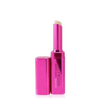 Купить Amazing Concealer Hydrate - # Ivory 2.26g/0.08oz, Amazing Cosmetics