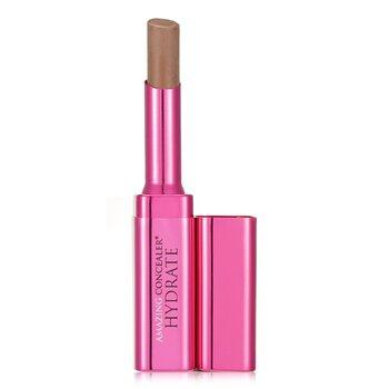 Купить Amazing Concealer Hydrate - # Tan Golden 2.26g/0.08oz, Amazing Cosmetics