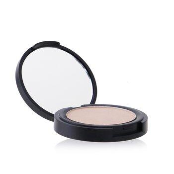 Купить Brow Powder - # 01 Light Taupe 4.5g/0.16oz, Amazing Cosmetics
