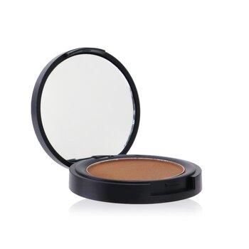 Купить Brow Powder - # 02 Light Warm Brown 4.5g/0.16oz, Amazing Cosmetics