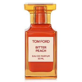 Private Blend Bitter Peach Eau De Parfum Spray 50ml/1.7oz, Tom Ford  - Купить