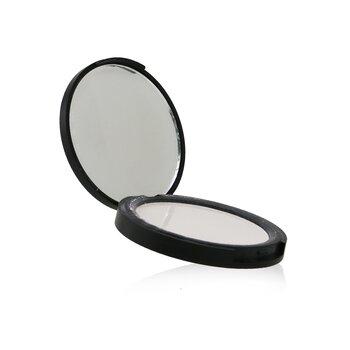 Купить Velvet Mineral Powderset Setting Powder (Box Slightly Damaged) 9g/0.32oz, Amazing Cosmetics