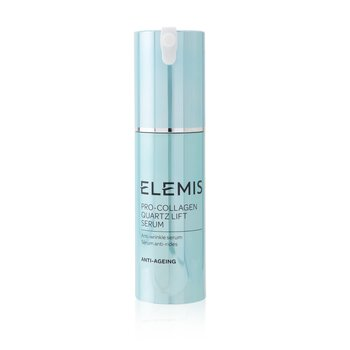 Купить Pro-Collagen Quartz Lift Serum (Box Slightly Damaged) 30ml/1oz, Elemis