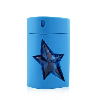 Купить A*Men Ultimate Eau de Toilette Spray 100ml/3.4oz, Thierry Mugler (Mugler)
