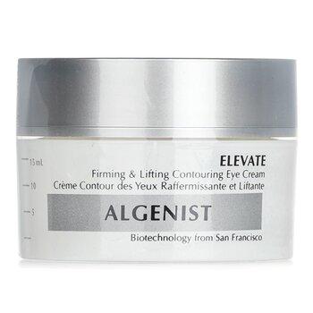 Купить Elevate Firming & Lifting Contouring Eye Cream 15ml/0.5oz, Algenist