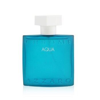 Купить Chrome Aqua Туалетная Вода Спрей 50ml/1.7oz, Loris Azzaro