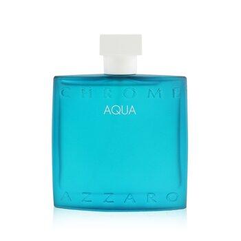 Купить Chrome Aqua Eau De Toilette Spray 100ml/3.4oz, Loris Azzaro