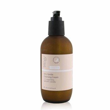 Купить Very Gentle Cleansing Cream (For Sensitive Skin) 200ml/6.8oz, Trilogy