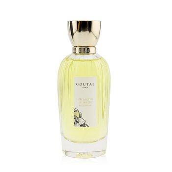 Купить Un Matin D'Orage Eau De Parfum Spray (Unboxed) 100ml/3.4oz, Goutal (Annick Goutal)