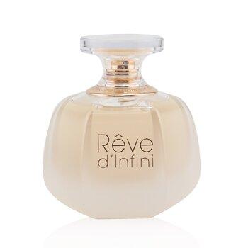 Купить Reve D'Infini Eau De Parfum Spray 100ml/3.3oz, Lalique