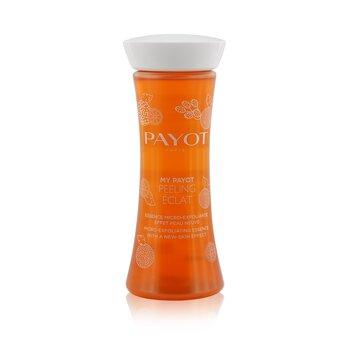 My Payot Peeling - Micro-Exfoliating Essence 125ml/4.2oz