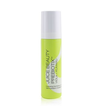 Купить Prebiotix Hydrating Gel Moisturizer 50ml/1.7oz, Juice Beauty