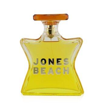 Купить Jones Beach Eau De Parfum Spray 100ml/3.3oz, Bond No. 9