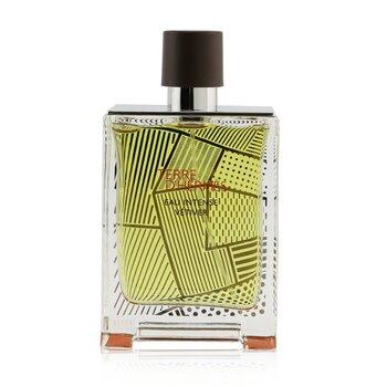 Купить Terre D'Hermes Eau Intense Vetiver Eau De Parfum Spray (Limited Edition) 100ml/3.3oz