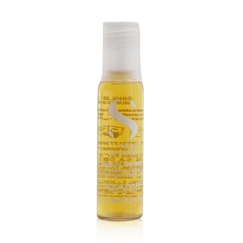 Semi Di Lino Sublime Beauty Genesis - All Hair Types (Box Slightly Damaged) 12x13ml/0.44oz, AlfaParf  - Купить