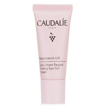 Купить Resveratrol-Lift Firming Eye Gel Cream 15ml/0.5oz, Caudalie