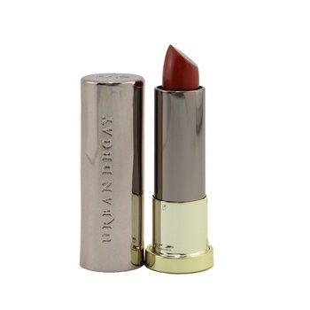Купить Vice Lipstick - # Temper (Comfort Matte) 3.4g/0.11oz, Urban Decay