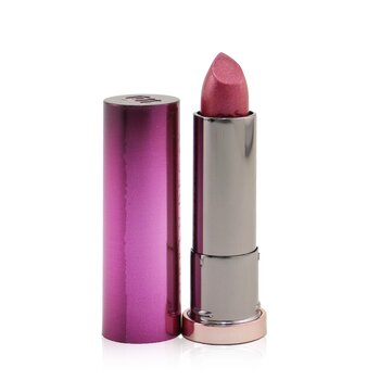 Купить Naked Cherry Vice Lipstick - # Devilish (Metallized) 3.4g/0.11oz, Urban Decay