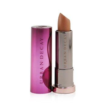 Купить Naked Cherry Vice Lipstick - # Juicy (Metallized) 3.4g/0.11oz, Urban Decay