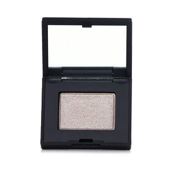 Купить Hardwired Eyeshadow - Stud 1.1g/0.04oz, NARS