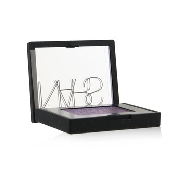 Купить Hardwired Eyeshadow - Argentina 1.1g/0.04oz, NARS