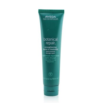 Купить Botanical Repair Strengthening Leave-in Treatment 100ml/3.4oz, Aveda