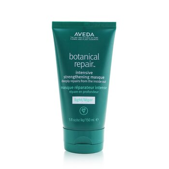 Купить Botanical Repair Intensive Strengthening Masque - # Light 150ml/5oz, Aveda