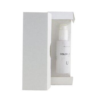 Купить Color x Skin Fondant Foundation - # U (Light/Medium) 30ml/1.01oz, PUROPHI