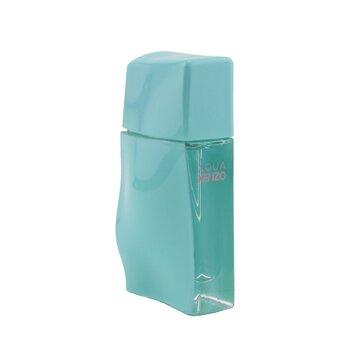 Купить Aqua Kenzo Туалетная Вода Спрей 30ml/1oz