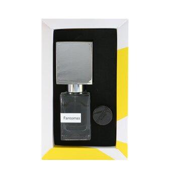 Купить Fantomas Extrait De Parfum Spray 30ml/1oz, Nasomatto