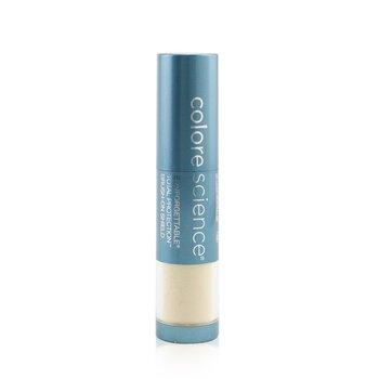 Купить Sunforgettable Total Protection Brush On Shield SPF 50 - # Fair 6g/0.21oz, Colorescience