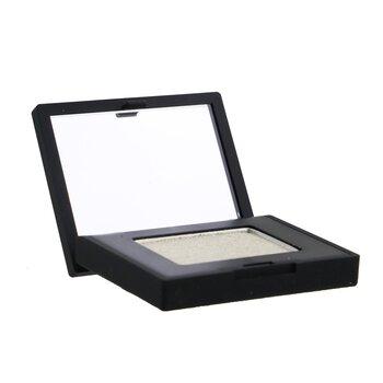 Купить Single Eyeshadow - Isla Bonita 1.1g/0.04oz, NARS