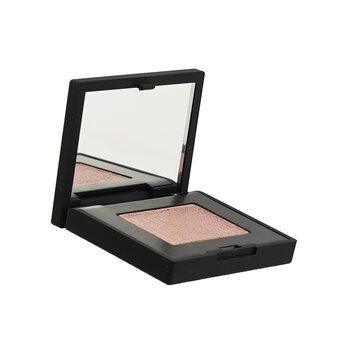Купить Hardwired Eyeshadow - Firenze (Iridescent Rose With Lavender Shimmer) 1.1g/0.04oz, NARS