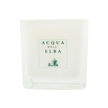 Купить Scented Candle - Brezza Di Mare 180g/6.4oz, Acqua Dell'Elba