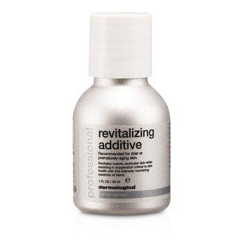 Купить Revitalizing Additive - Salon Size (Packaging Slightly Defected) 30ml/1oz, Dermalogica