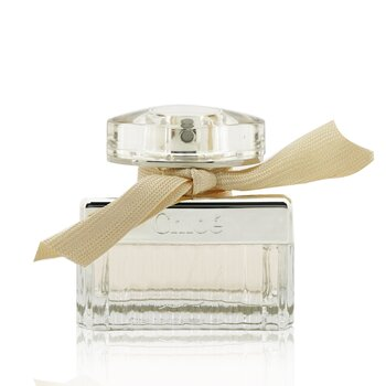 Купить Fleur De Parfum Eau De Parfum Spray 30ml/1oz, Chloe