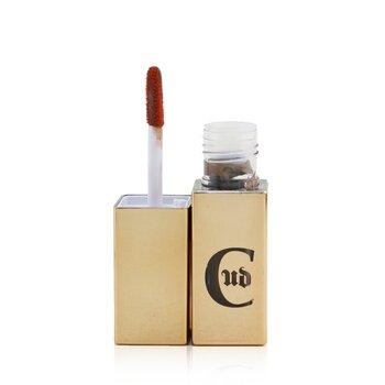 Купить Vice Lip Chemistry Стойкий Сияющий Тинт для Губ - # Sideways 3.5ml/0.11oz, Urban Decay