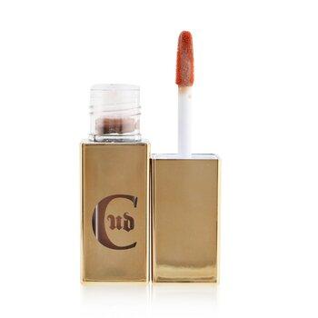 Купить Vice Lip Chemistry Стойкий Сияющий Тинт для Губ - # Heavy 3.5ml/0.11oz, Urban Decay