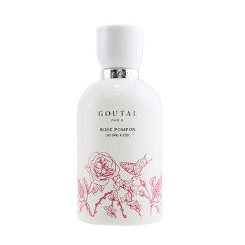 Купить Rose Pompon Alcohol Free Water Spray 100ml/3.4oz, Goutal (Annick Goutal)