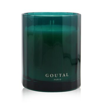 Купить Refillable Scented Candle - Une Foret D'or 185g/6.5oz, Goutal (Annick Goutal)
