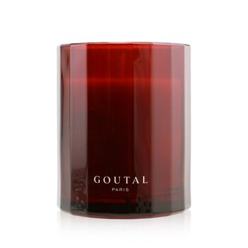 Купить Refillable Scented Candle - Ambre Et Volupte 185g/6.5oz, Goutal (Annick Goutal)