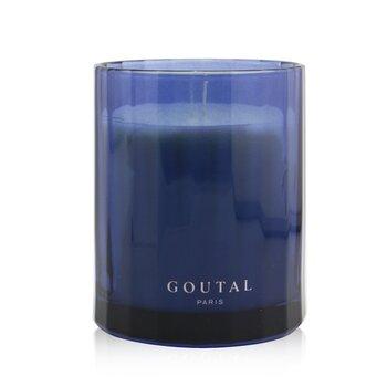 Купить Refillable Scented Candle - Une Maison De Campagne 185g/6.5oz, Goutal (Annick Goutal)