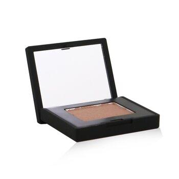 Купить Single Eyeshadow - Nepal 1.1g/0.04oz, NARS