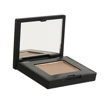 Купить Single Eyeshadow - Ashes To Ashes 1.1g/0.04oz, NARS