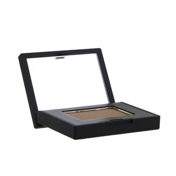 Купить Single Eyeshadow - Bali 1.1g/0.04oz, NARS