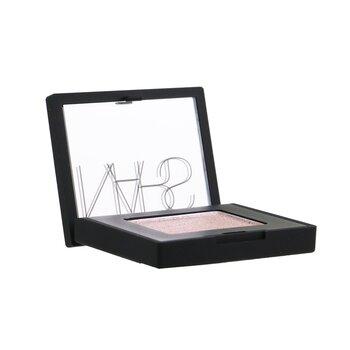 Купить Hardwired Eyeshadow - Earthshine 1.1g/0.04oz, NARS