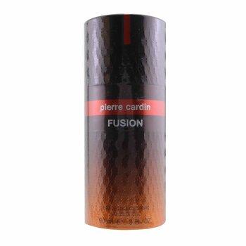Купить Fusion Eau De Toilette Spray 90ml/3oz, Pierre Cardin
